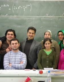 IBFS-Abiturvorbereitung