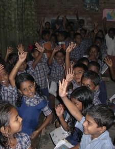 Indien_Schule1