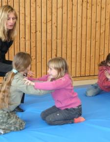 gewaltfrei-lernen