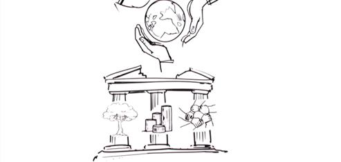 Nachhaltigkeit einfach erklärt