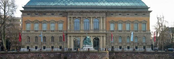 800px-K21_Staendehaus